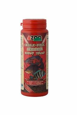 AZOO Cichlid Stick
