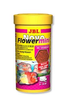JBL NovoFlower mini