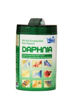 Hikari Bio-Pure FD Daphnia