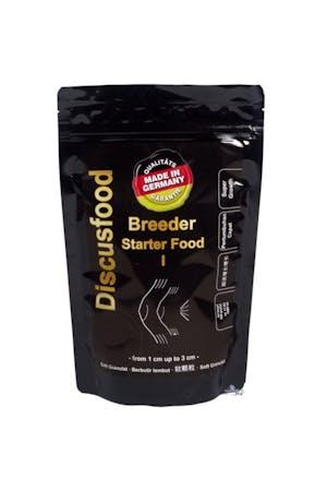 Discusfood Breeder Starter I