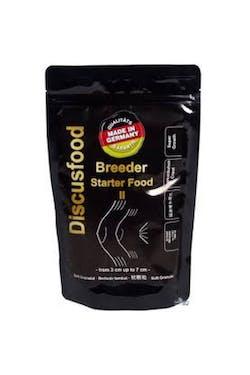 Discusfood Breeder Starter II
