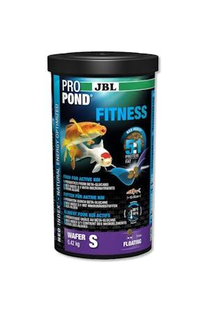 JBL Propond Fitness S