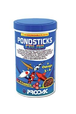 PRODAC Pondsticks Color