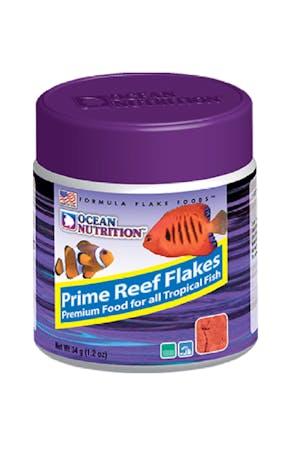 Ocean Nutrition Prime Reef™ Flakes