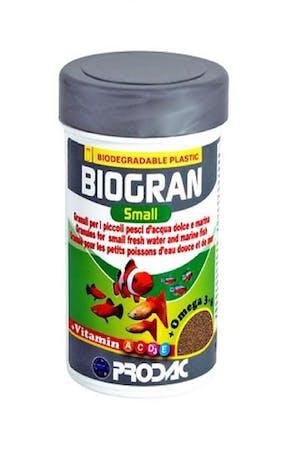 PRODAC Biogran Small