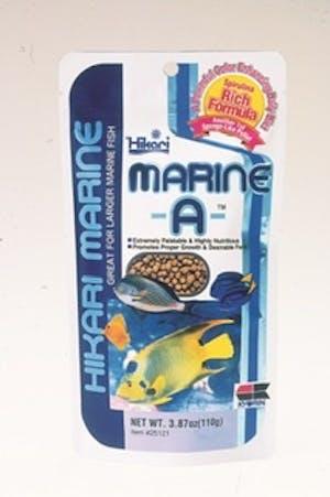 Hikari Marine A