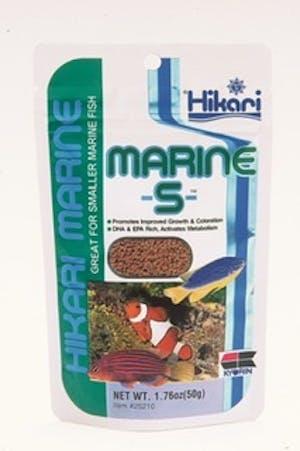 Hikari Marine S