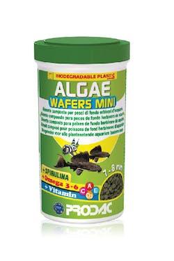 PRODAC Algae Wafers Mini
