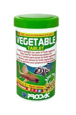 PRODAC Vegetable Tablet