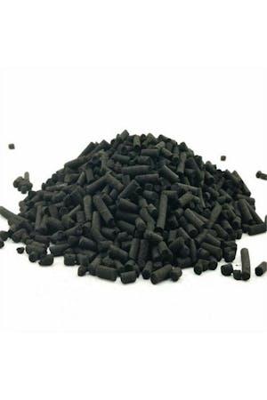 ANS Carbon Ex