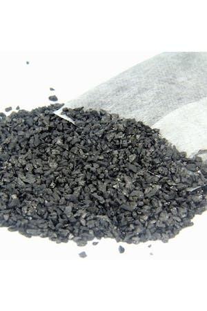 ANS Carbon Pure