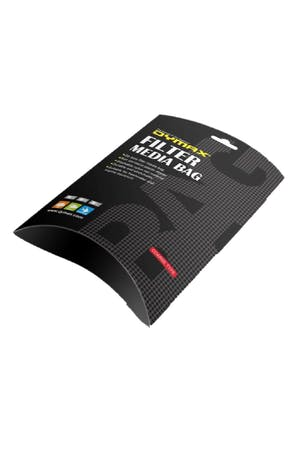 DYMAX Filter Media Bag (Coarse)