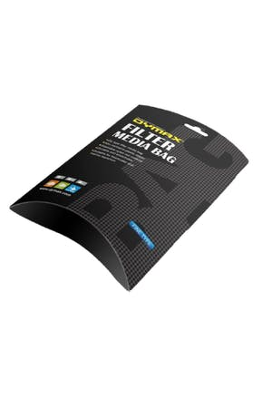 DYMAX Filter Media Bag (Fine)