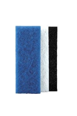 Dymax Filter Sponge (32 x 12cm)