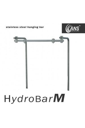 ANS HydroBar M-Series Hanging Bar