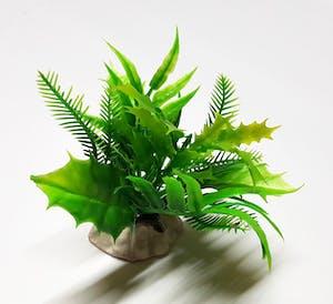 Decorative Aquarium Plant DAP52410