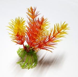 Decorative Aquarium Plant DAP52411