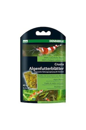 DENNERLE Nano Algae Wafer