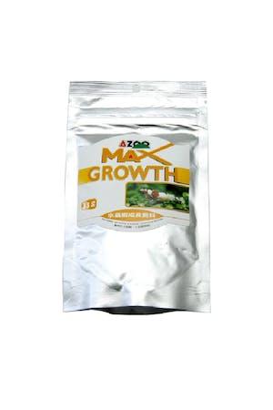 AZOO Max Growth