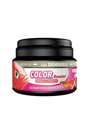 DENNERLE Colour Booster