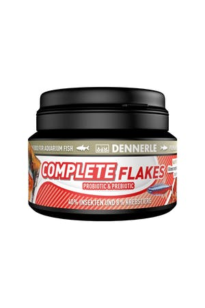 DENNERLE Complete Flakes