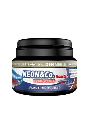 DENNERLE Neon & Co. Booster