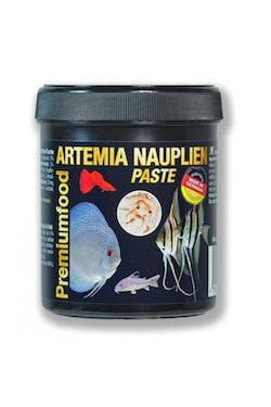Discusfood Artemia Nauplii Paste