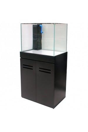 ANS COMBI-60 tank / cabinet / filter / pump set