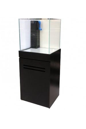 ANS COMBI-50 tank / cabinet / filter / pump set