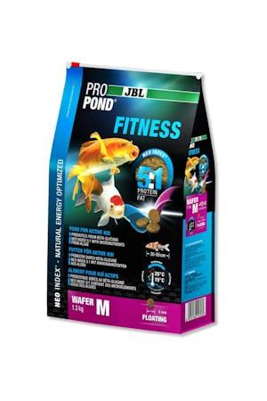 JBL Propond Fitness M