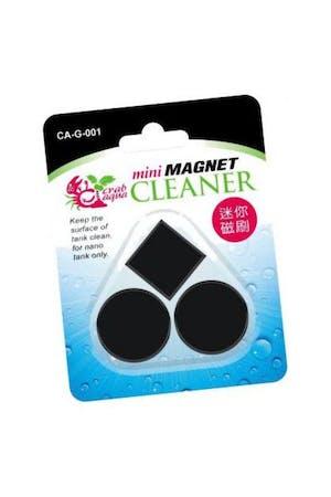 CRAB AQUA CA-G-001 Magnet Cleaner
