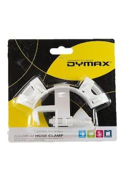 DYMAX Aquarium Hose Clamp