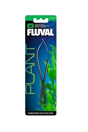 Fluval Spring Scissors