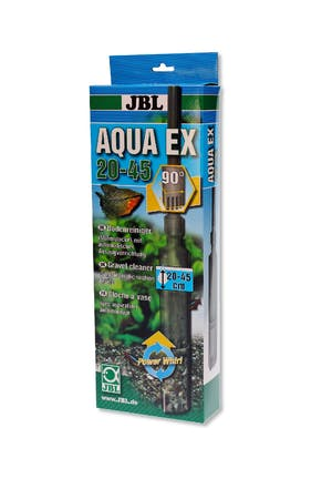JBL AquaEX Set 20-45