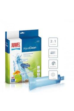 JUWEL Aqua Clean Gravel and Filter Cleaner