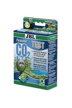JBL CO2-pH Permanent Test