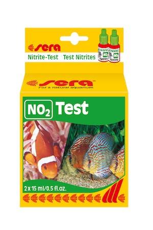 Sera Nitrite-Test (NO2)
