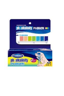 Onthink pH Test Kit