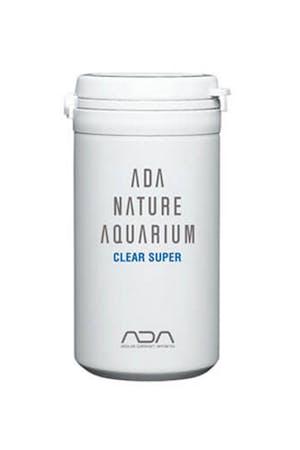 ADA Clear Super