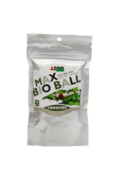 AZOO Max Bio Ball