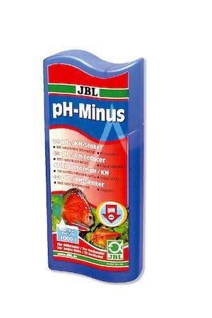JBL pH-Minus