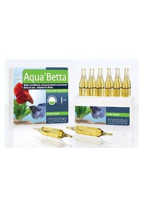 Prodibio Aqua'Betta 12 vials