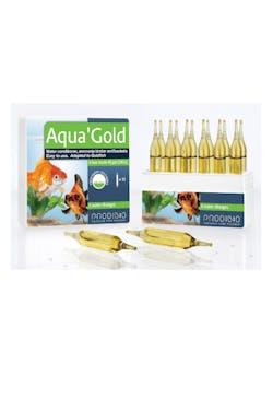 Prodibio Aqua'Gold 12 vials
