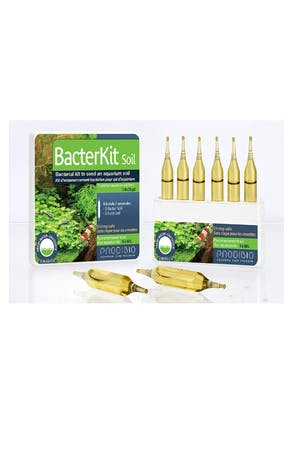Prodibio Bacterkit Soil 06