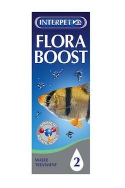Interpet Flora Boost