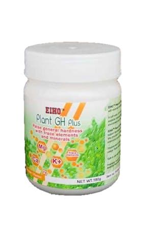 EIHO Plant GH Plus