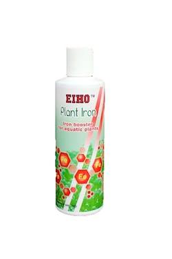 EIHO Plant Iron