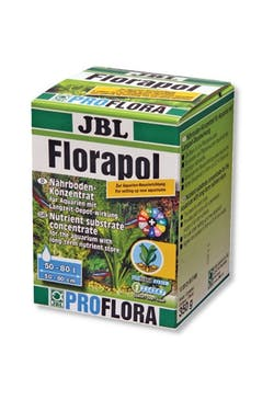JBL PROFLORA Florapol