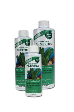 MICROBE-LIFT Bloom & Grow Phosphorus