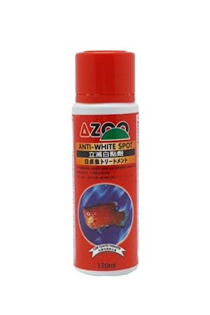 AZOO Anti-White Spot